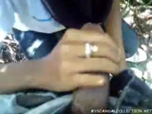 Indin village girls sex phots