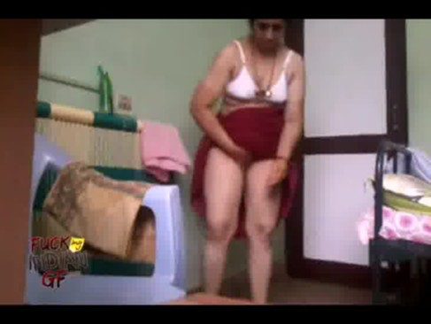 Www tamil ladie sex com