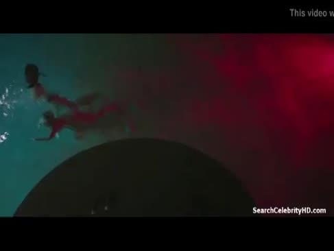 Old tamil xnxx video