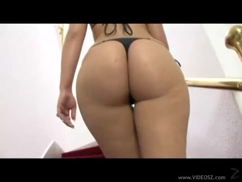 Sexyxxxn.movie.film