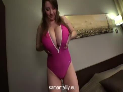 Www. scx. telugu. videos. wap. com.