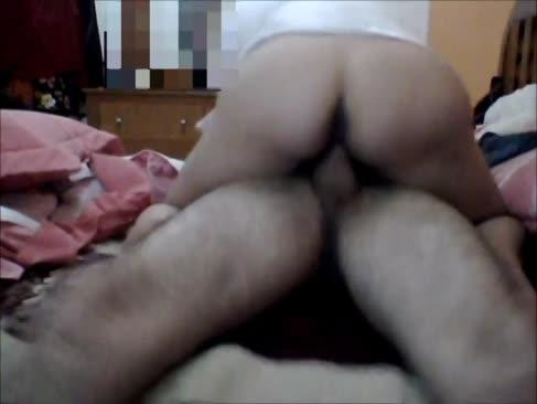 Bashor rat xxxvideo