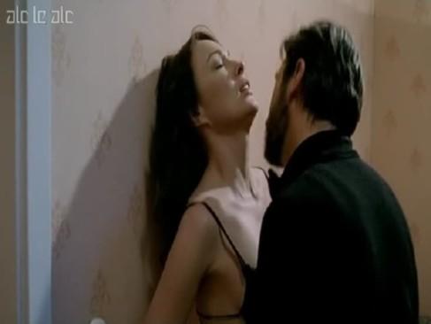 Hindi hd porn download