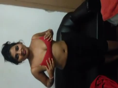 Sari sex hindi feeri