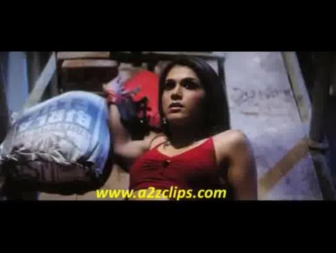 Arthi agarwal hot sex videos in porn