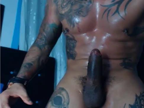 Sexy video. com xxxxxxxvido
