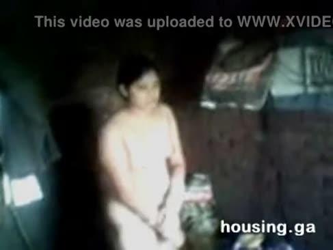 Babyj. porn video