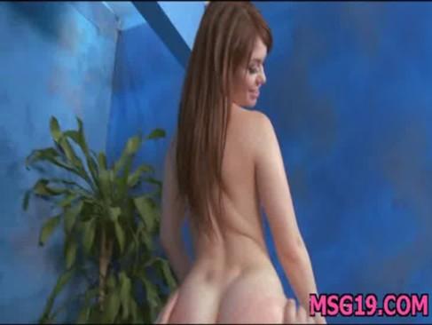 Indinporn Indian Porn