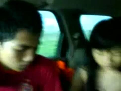 Malaysia tamil sexs xxx