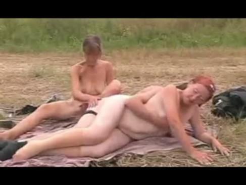 Saree ladis sex of free download