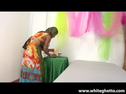 Indian village life real sex videl downlod