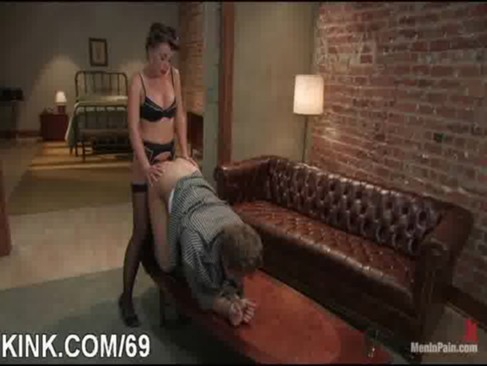 Brother and sister rep sex videoscom