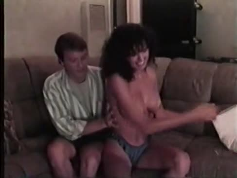 Xvideos hot and hard sex 31minit .com