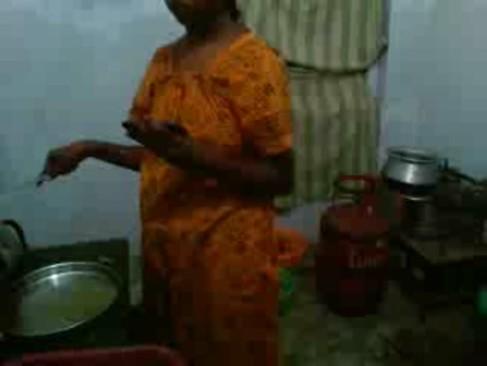 Tamil nadu aunnty sex com
