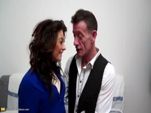 Bebysexvideos.com