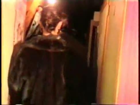 Sexvideostamil amala