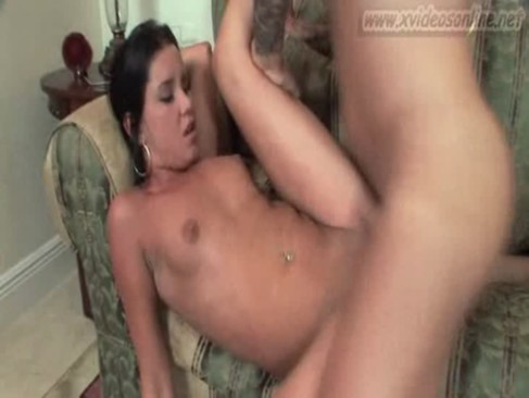Www shreya hot sex