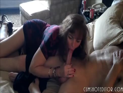 Praon sex video bipi