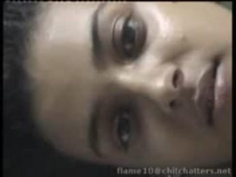 Badwap indian sex photo
