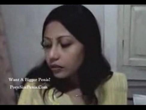 Indian marathi sari sex video download