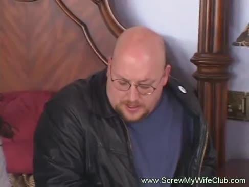 Holyboodsexy video