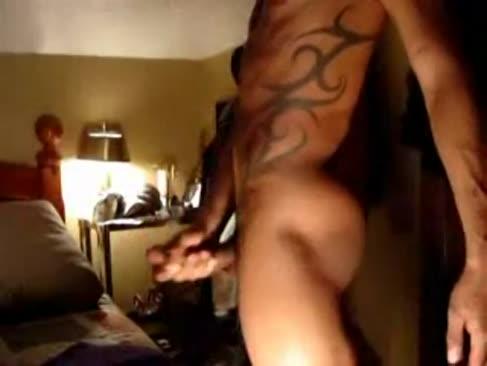 Indiyan sex vidios3gp