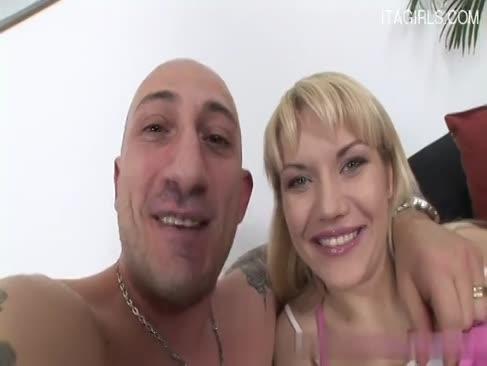 Simson porn bart