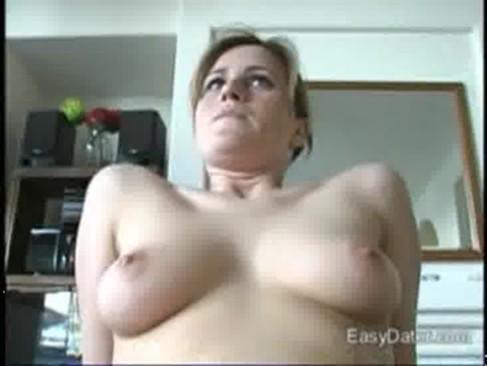 sandy gibson porn