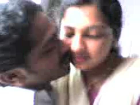 Tamil nadu pengal tamil apasa videyo