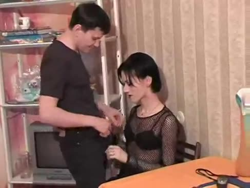 Indian honeymoon xnxx video