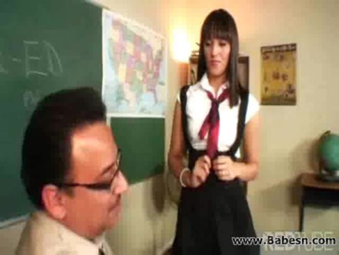 Teacher and student class xxx video free