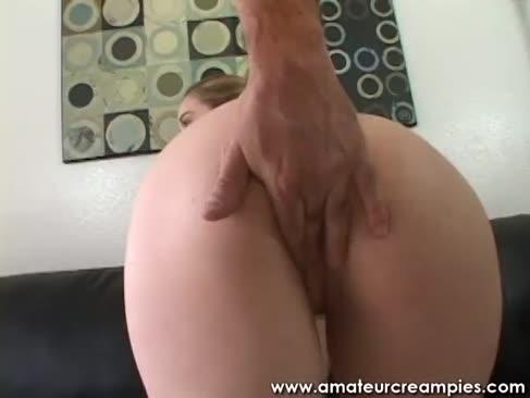 89.comsexyvideo