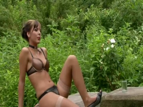 Tamil actress sex videos in xnxx
