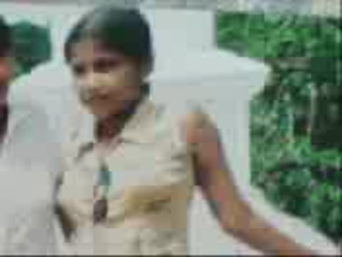 Tamil lovers sexy videos in village