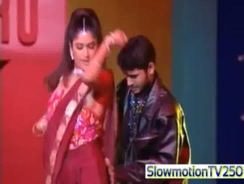 Hindi xxx bhabhi live com