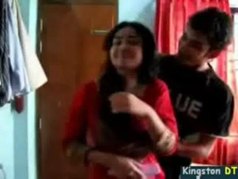 Xnxxx dasi wife hindi