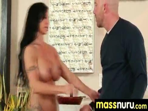 Madhuri xvideo 39mint video